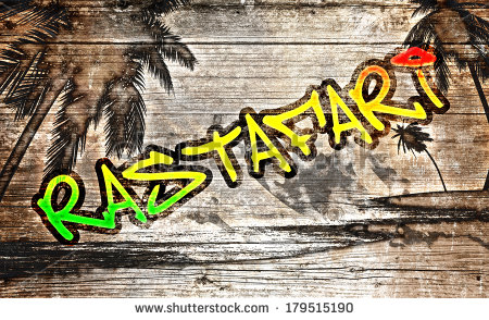 stock-photo-wood-board-with-text-rastafari-179515190