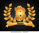 stock-vector-bitcoin-symbol-design-vector-illustration-eps-graphic-315542147