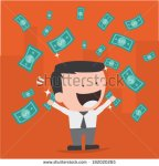 stock-vector-businessman-throwing-bank-notes-182020265
