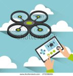 stock-vector-drone-technology-design-vector-illustration-eps-graphic-272296694