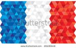 stock-vector-geometric-polygonal-style-vector-flag-of-france-265209449