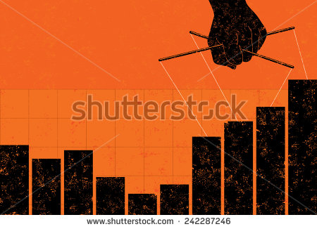 stock-vector-profit-manipulation-242287246