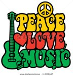 stock-vector-reggae-peace-love-music-design-with-guitar-peace-symbol-heart-and-musical-notes-in-rasta-colors-112039607