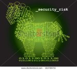 stock-vector-trojan-horse-security-risk-163726715