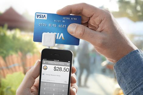 square-credit-card-reader3