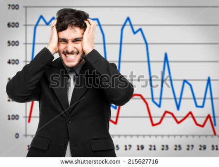 stock-photo-desperate-businessman-financial-crisis-concept-215627716