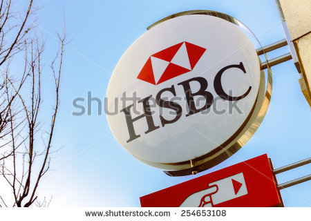 stock-photo-france-feb-hsbc-bank-on-february-in-paris-france-254653108
