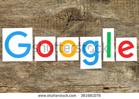 stock-photo-kiev-ukraine-january-new-google-logotype-printed-on-paper-cut-and-placed-on-old-wood-361981076