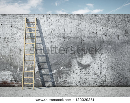 stock-photo-ladder-on-wall-in-front-of-sky-120020251.jpg