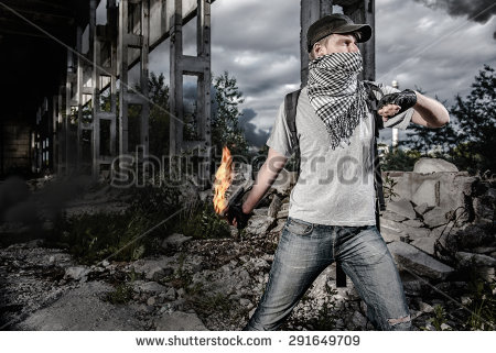 stock-photo-man-with-molotov-cocktail-291649709.jpg