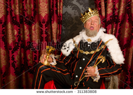 stock-photo-old-funny-king-getting-drunk-holding-a-golden-goblet-311383808.jpg