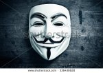 stock-photo-paris-france-november-vendetta-mask-on-wooden-background-this-mask-is-a-well-known-336436628