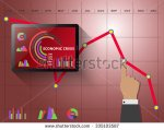 stock-vector-economic-crisis-on-the-global-market-335103587