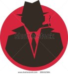 stock-vector-gangster-silhouette-306152564
