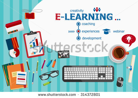 stock-vector-online-e-learning-design-and-flat-design-illustration-concepts-for-business-analysis-planning-314372801.jpg