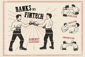 Banks-vs-fintech-will-the-confrontation-continue