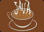 cafe-151346_960_720