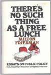 friedman-no-free-lunch-book