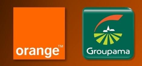 orange-groupama-284059