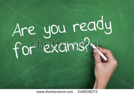 stock-photo-are-you-ready-for-exams-preparation-248938273