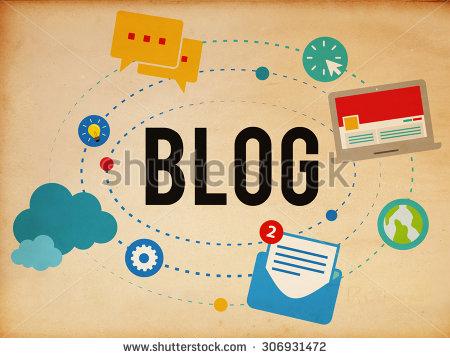 stock-photo-blog-blogging-media-messaging-social-media-concept-306931472