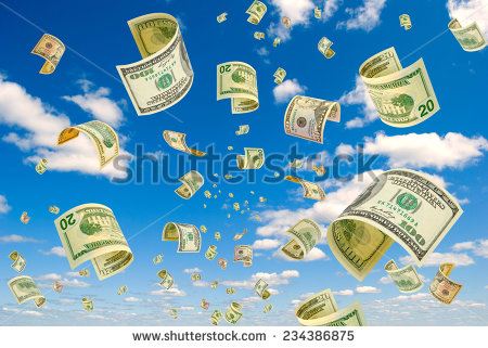 stock-photo-collage-with-dollar-bills-in-various-denominations-234386875 (1)