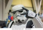 stock-photo-long-beach-ca-usa-september-star-wars-storm-trooper-costume-at-the-long-beach-comic-316134050