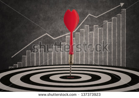 stock-photo-portrait-shot-of-a-red-dart-on-bull-s-eye-of-a-dart-board-137373923