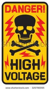 stock-vector-danger-high-voltage-sign-high-voltage-symbol-320790095
