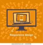 stock-vector-responsive-web-design-on-different-devices-132322688