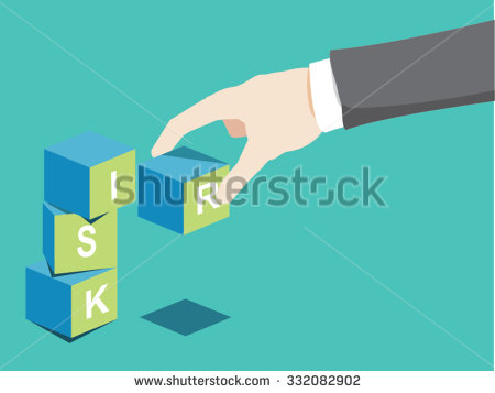 stock-vector-risk-management-concept-hand-of-a-man-managing-the-boxes-with-message-risk-332082902.jpg