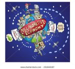 stock-vector--world-collaborative-economy-illustration-vector-illustration-of-world-sharing-economy-in-now-251849197 (1)