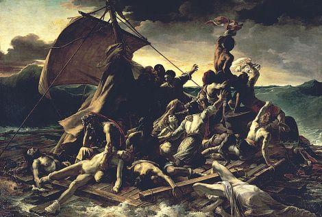 Théodore_Géricault,_Le_Radeau_de_la_Méduse