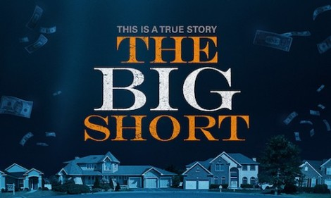 The-Big-Short-teaser-poster1-e1445275948938.jpg
