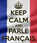 keep-calm-and-parle-français-4