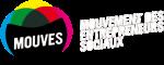 MOUVES_logo2013