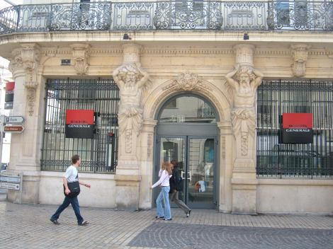 Societe_Generale_branch,_Saumur.JPG