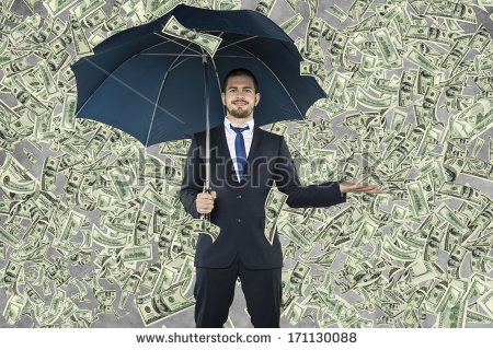 stock-photo-billionaire-171130088