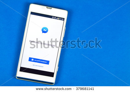stock-photo-bung-kan-thailand-february-smart-phone-display-facebook-messenger-app-on-blue-379681141.jpg