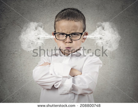stock-photo-closeup-portrait-angry-young-boy-blowing-steam-coming-out-of-ears-about-have-nervous-atomic-208800748