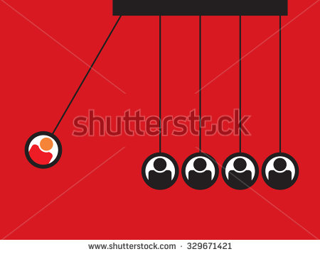 stock-vector-make-an-impact-starting-impulse-329671421