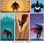 stock-vector-superhero-banners-set-of-superhero-banners-no-transparency-and-gradients-used-158840447