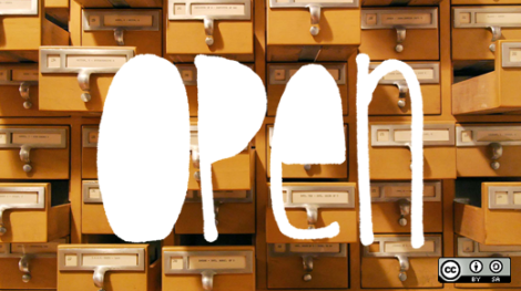 EDUCATION_opencardcatalog.png