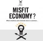 Misfit_Economy-copy-1024x982