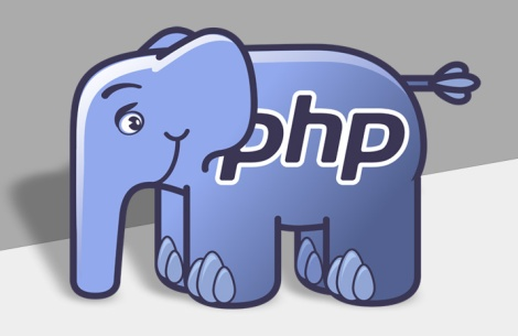 PHP-Elephpant