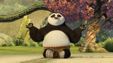 SOTFF-po-kung-fu-panda-23998226-853-480