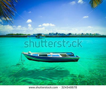 stock-photo-beautiful-amazing-nature-background-tropical-blue-sun-sea-luxury-holiday-resort-island-atoll-324548678