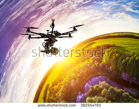 stock-photo-drone-with-professional-cinema-camera-flying-over-a-blue-calm-river-in-the-forests-and-fields-at-382554793.jpg