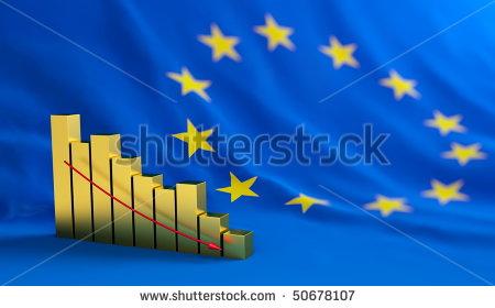 stock-photo-european-union-crisis-50678107