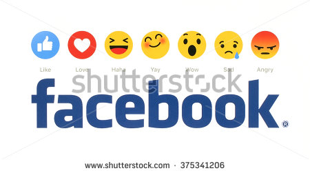 stock-photo-kiev-ukraine-february-new-facebook-like-button-empathetic-emoji-reactions-printed-on-375341206